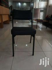 Office Chair (PVC Or Fabric) | Furniture for sale in Nairobi, Viwandani (Makadara)