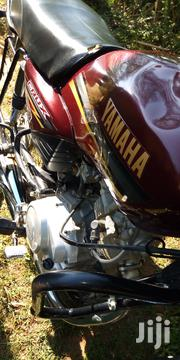 Yamaha Crux 2015 Red | Motorcycles & Scooters for sale in Taita Taveta, Wundanyi/Mbale