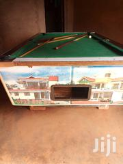 Pool Table   Sports Equipment for sale in Bungoma, Tongaren