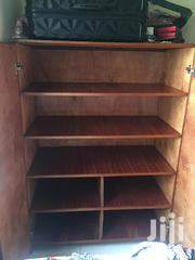 Bedroom Wardrobe | Furniture for sale in Nairobi, Kileleshwa