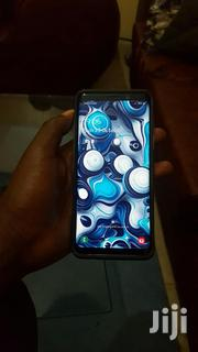 Samsung Galaxy S9 128 GB Silver | Mobile Phones for sale in Nairobi, Woodley/Kenyatta Golf Course