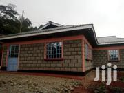 3 Bedroom House Kangemi Nyeri | Houses & Apartments For Sale for sale in Nyeri, Rware