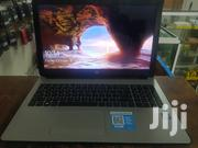 "New Laptop HP 15.6"" 1TB HDD 4GB RAM 
