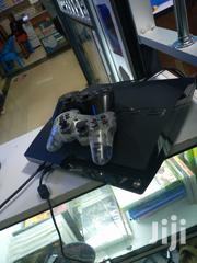 Playstation 3 Gaming Machine | Video Game Consoles for sale in Nairobi, Nairobi Central