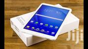 Samsung Galaxy Tab A 10.1 New Sealed Warranted | Tablets for sale in Nairobi, Nairobi Central
