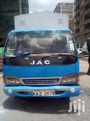 Jac Lorry Truck | Trucks & Trailers for sale in Nairobi, Eastleigh North
