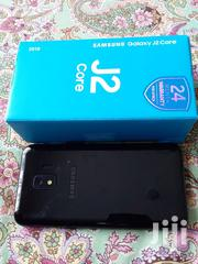 New Samsung Galaxy J2 Core 8 GB Black | Mobile Phones for sale in Nairobi, Mugumo-Ini (Langata)