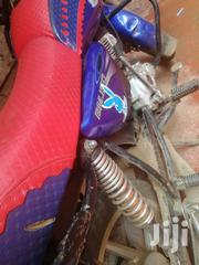 Bajaj Boxer 2017 Blue | Motorcycles & Scooters for sale in Nairobi, Kahawa West