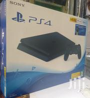 Ps4 Gaming Machine With Fifa2020 | Video Game Consoles for sale in Nairobi, Nairobi Central
