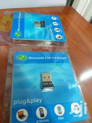 4.0 Bluetooth Dangle | Laptops & Computers for sale in Nairobi, Mugumo-Ini (Langata)