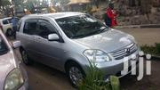 Toyota Raum 2009 Silver | Cars for sale in Nakuru, Nakuru East