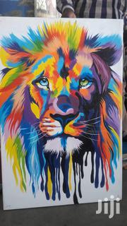 Quality Wall Decorations | Arts & Crafts for sale in Kiambu, Ruiru