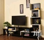 Tv Stand With Classic Finishing | Furniture for sale in Nairobi, Ngara