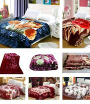 Duvet Marketers | Home Accessories for sale in Nairobi, Nairobi Central