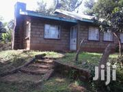 Plot on Sale 50*90 With a 3 Bedroom House , Kitchen, Sitting Area | Houses & Apartments For Sale for sale in Tharaka-Nithi, Chogoria