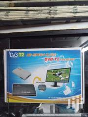 TV Box And Tv Stick At 3500 | Laptops & Computers for sale in Uasin Gishu, Kimumu