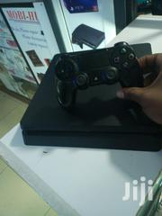 Ps4 With Fifa 2020 | Video Games for sale in Nairobi, Nairobi Central