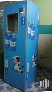 New Milk ATM Machines | Farm Machinery & Equipment for sale in Nairobi, Nairobi Central