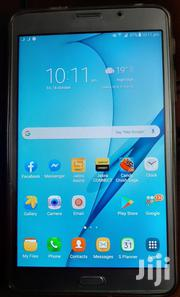 Samsung Galaxy Tab A 7.0 8 GB Gray | Tablets for sale in Nairobi, Parklands/Highridge