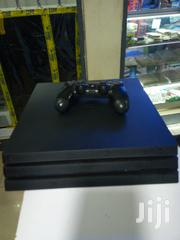 Ps4 Pro With Fifa 2020 | Video Games for sale in Nairobi, Nairobi Central