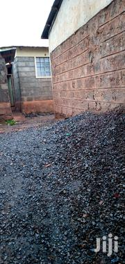 100*100 Plot | Land & Plots For Sale for sale in Nairobi, Kawangware
