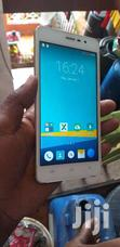 Infinix Hot Note (X551) Quick Sale | Mobile Phones for sale in Nairobi Central, Nairobi, Nigeria