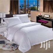 White Bedsheets | Home Accessories for sale in Nairobi, Roysambu