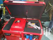 Power Generator Hire/Repair/Installation And Service | Repair Services for sale in Nairobi, Eastleigh North