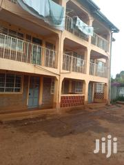 Lower Kabete 2BR Apartment | Houses & Apartments For Rent for sale in Kiambu, Kabete