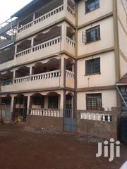 Lower Kabete:1&2 FLAT | Houses & Apartments For Rent for sale in Kiambu, Kabete
