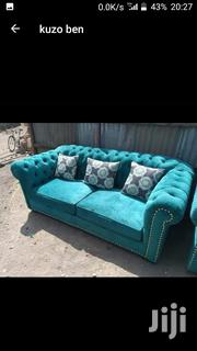 Cheasterfild Sofa Set | Furniture for sale in Nairobi, Nairobi Central