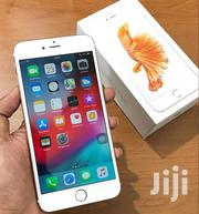 Apple iPhone 6s Plus 128 GB Gold | Mobile Phones for sale in Nairobi, Nairobi Central
