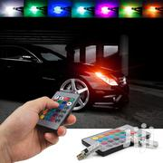 W5W Multi-colour Parking LED Bulbs: For Toyota,Nissan,Subaru,Honda,Vw   Vehicle Parts & Accessories for sale in Nairobi, Nairobi Central