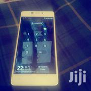 New Phone 16 GB White   Home Appliances for sale in Mombasa, Changamwe