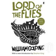Lord Of The Flies: With An Introduction By Stephen King | Books & Games for sale in Kisumu, Central Kisumu