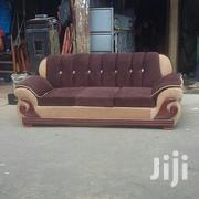 Three Seater Kangaroo | Furniture for sale in Nairobi, Nairobi Central