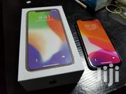 New Apple iPhone X 64 GB White | Mobile Phones for sale in Nairobi, Parklands/Highridge