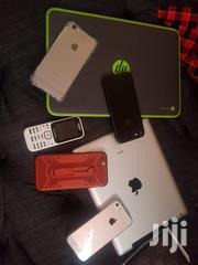 Apple iPhone 6 16 GB Silver | Mobile Phones for sale in Mombasa, Bamburi