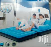 2 Seater Inflatable Sofabed | Home Accessories for sale in Nairobi, Nairobi Central