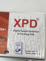 Digital Speed Limiters | Automotive Services for sale in Nyeri, Rware