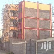 Painting Experts Right Here | Building & Trades Services for sale in Nairobi, Embakasi