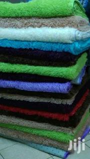 Soft And Fluffy Warm Carpets   Home Accessories for sale in Nairobi, Eastleigh North