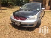Mitsubishi Lancer Evo 2006 Gray | Cars for sale in Nairobi, Karen
