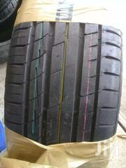 Accelera Tires In Size 255/55R19 | Vehicle Parts & Accessories for sale in Nairobi, Karen