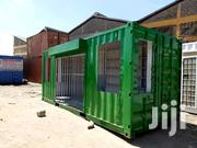 Storage Unit With Shelves | Manufacturing Equipment for sale in Nairobi, Embakasi