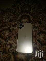 Apple iPhone 11 Pro Max 256 GB Gold | Mobile Phones for sale in Nairobi, Nairobi Central