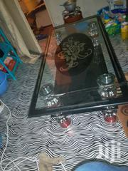 New Glass Table   Furniture for sale in Nairobi, Ngara