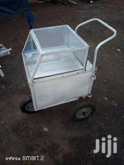 Egg And Smokie Trolley | Store Equipment for sale in Nairobi, Mugumo-Ini (Langata)
