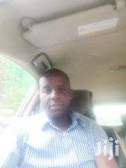Driving to Different Parts | Driver CVs for sale in Nairobi, Nairobi West