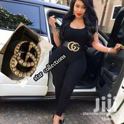 Wide Gucci Belts | Clothing Accessories for sale in Nairobi, Nairobi Central
